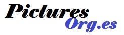 ver fotos e imagenes